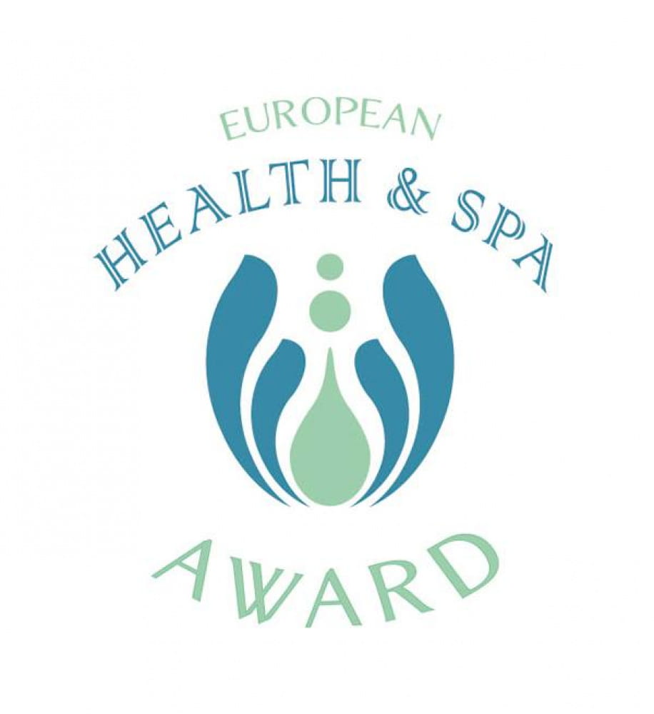 eur_health_spa_award_2017.jpg