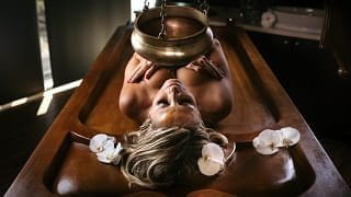 Ayurveda-Detox-Weekend-Terme-Thermana-Lasko 320.jpg