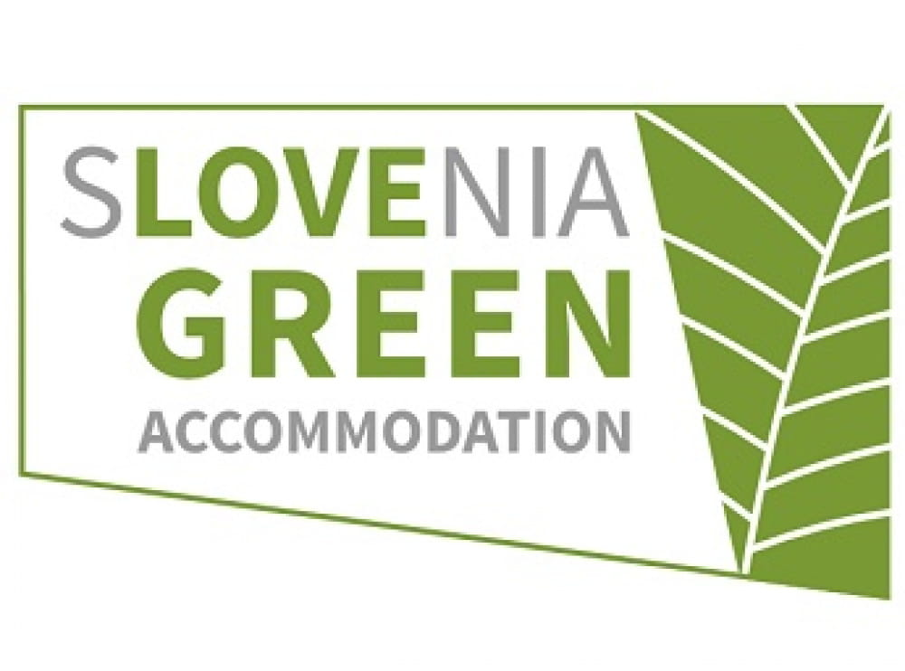 slovenia_green_accommodation_thermana_lasko.jpg