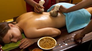 ayurvedic_massage.jpg